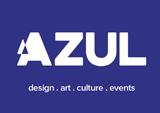AZUL - השכרת חלל לארועים