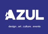 Azul - Rent a Space For your Event